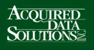 Acquired Data Solutions, Inc.