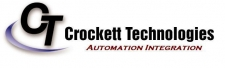 Crockett Technologies