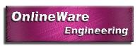 OnlineWare Engineering LLC
