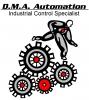 D.M.A. Automation