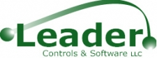 Leader Controls & Software LLC