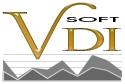 VDISoft, Inc
