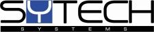 Sytech Systems