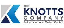 The Knotts Company, Inc.