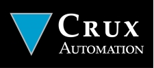 Crux Automation, Inc.
