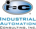 Industrial Automation Consulting