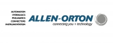 Allen Orton, LLC