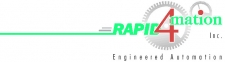RAPID4mation Inc.
