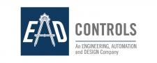 EAD Control Systems LLC