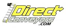 Direct Conveyors LLC