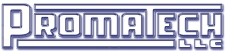 Promatech LLC