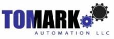 Tomark Automation