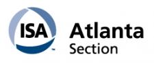 ISA Atlanta
