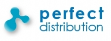 Perfect Distribution