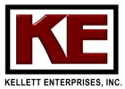 Kellett Enterprises, Inc