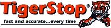 TigerStop, LLC