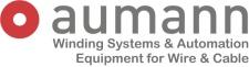 Aumann, Inc.