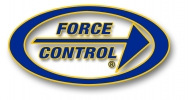 Force Control Industries,Inc.