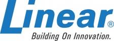 Linear, LLC