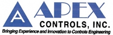 APEX Controls Inc.