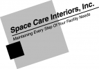 Space Care Interiors