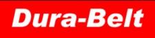 Dura Belt, Inc. Aka DuraBelt