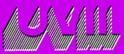 UV III Systems, Inc