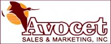 Avocet Sales & Marketing