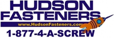 Hudson Fasteners, Inc.