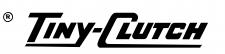 Helander Products Inc.