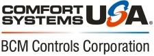 BCM Controls Corporation
