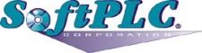 SoftPLC Corporation
