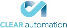 Clear Automation Inc