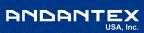 Andantex USA