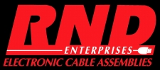 RND Enterprises