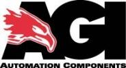 AGI American Grippers Inc