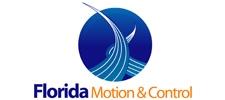 Florida Motion & Control