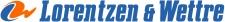Lorentzen & Wettre Canada Inc.
