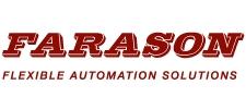 Farason Corporation