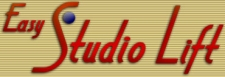 Easy Studio Lift Company