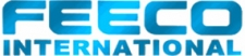 FEECO International, Inc