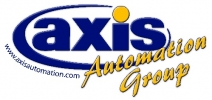 AXIS Automation Group, Inc.
