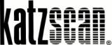 Katzscan Inc.