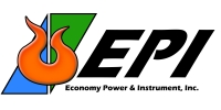 Economy Power & Instrument, Inc.