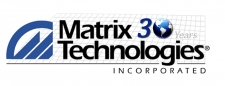 Matrix Technologies, Inc.