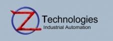 Ztechnologies, Inc.