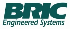 BRIC Engineered Systems