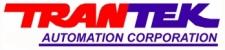 TranTek Automation Corp.