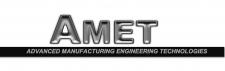 AMET Inc.