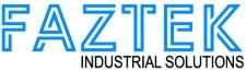 Faztek, LLC